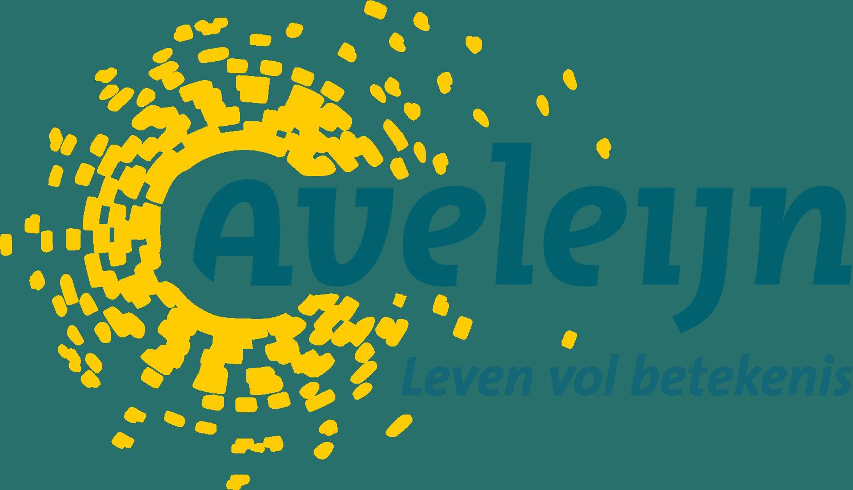LogoAveleijn2014_FC_payoff