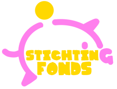 Stichting Fonds